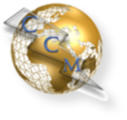Capital City Mediations , LLC Logo